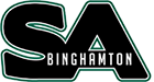 Binghamton Student Association